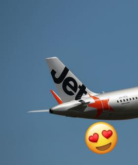Jetstar's Adelaide sale cures back to work blues