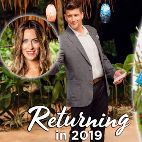 Cast Members For Bachelor In Paradise 2019 Confirmed