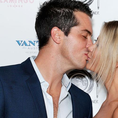 Bachelor In Paradise's Jake Ellis And Megan Marx Have Split