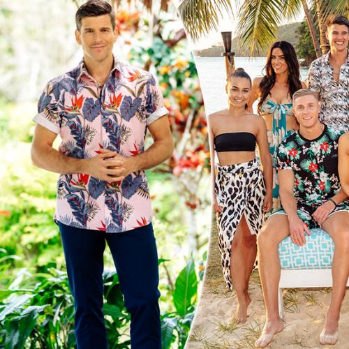 Premiere Date For Bip Season Two Revealed