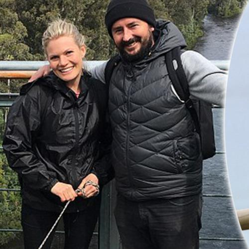 Home and Away's Bonnie Sveen Expecting Identical Twins