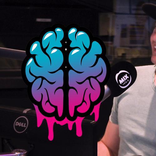 Brain Teaser Stitch Up