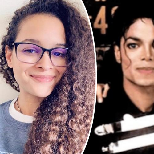 Brandi Jackson's explosive tweets about her ex, Wade Robson
