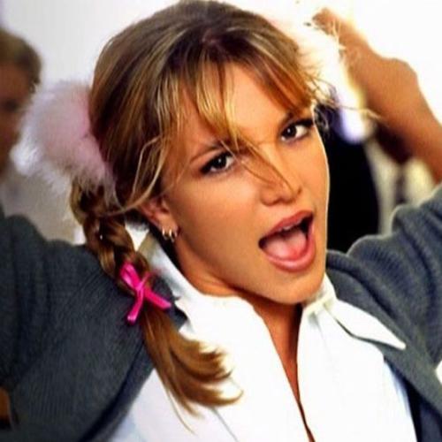 Britney's Boyfriend Has Revealed That She's In Hospital
