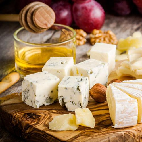 Adelaide cheese festival returns at new bigger venue