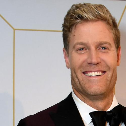 Channel 10 Keen For The Bondi Vet To Be The Next Bachelor