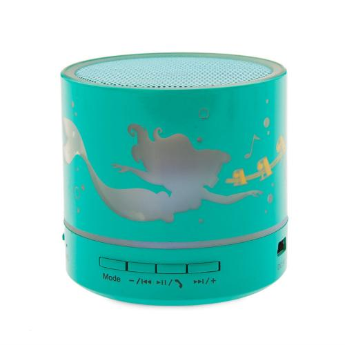Disney Just Released A Little Mermaid Pool Collection!