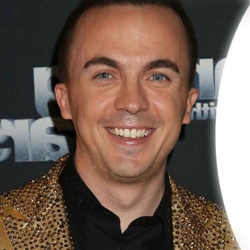 Frankie Muniz's Cat Floods His House And Destroys Everything