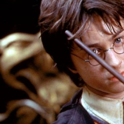 Daniel Radcliffe Has Said A Harry Potter Reboot Is Coming