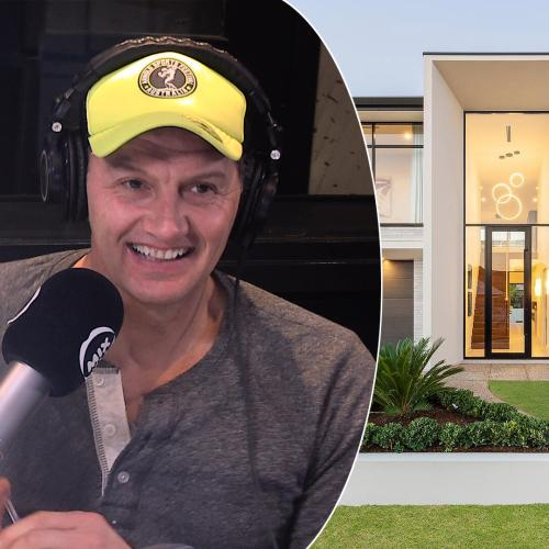 We just called South Australia's newest multi-millionaire