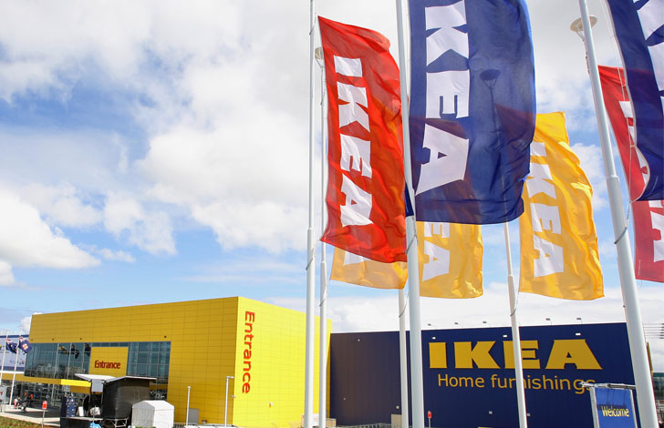 https://www mix1023 com au/media-attachment-vintage-ikea