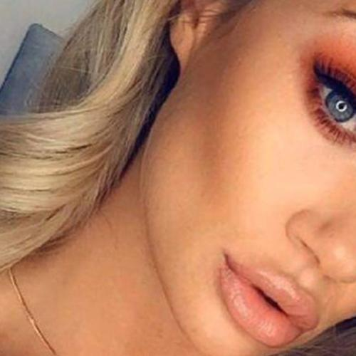 MAFS' Jessika Explains Why Her Lips Are So Big