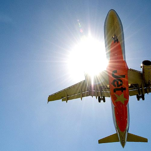 Jetstar Has Cheap Flights To Queensland But You Have To Book Before Midnight Tonight