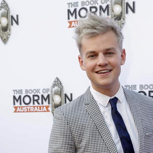 Joel Creasey Opens Up About Gay Players In The Afl
