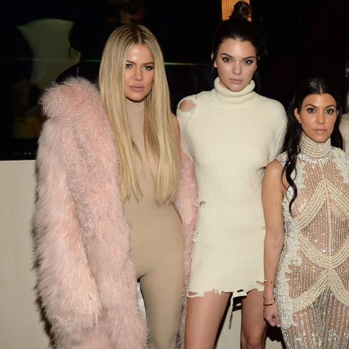 The Kardashian Sisters Are Shutting Their Apps In 2019