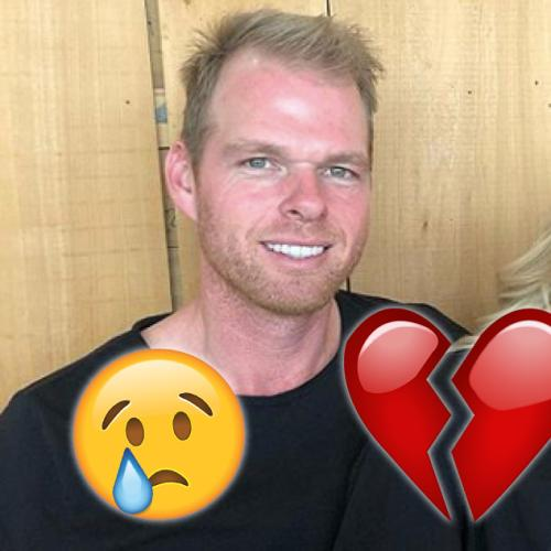 Keira Maguire And Jarrod Woodgate Have Announced Their Split