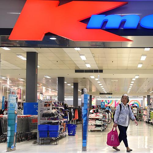 This $49 Kmart Item Is Rated 'Better Than Luxury Brands'