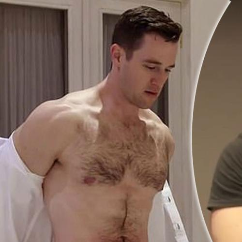 MAFS' Matthew's Never-Before-Seen Audition Tape Released!