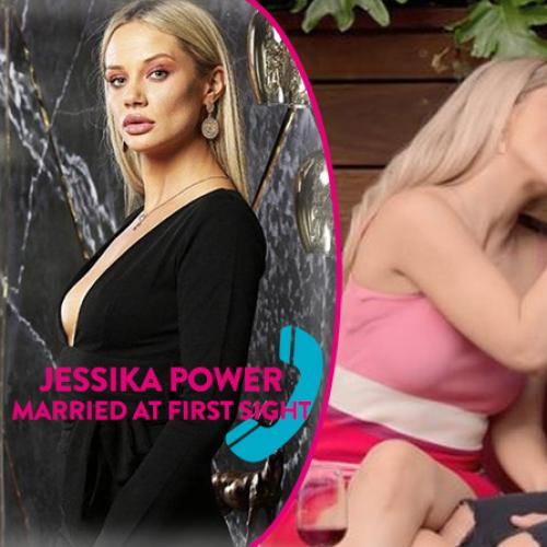 Mafs 2019: Jessika's tell-all interview with Jodie and Soda