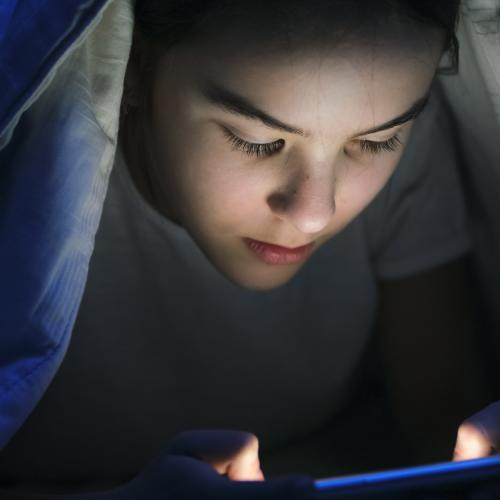 Managing Your Kids Screen Time