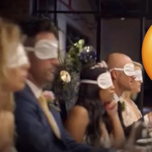 The New Trailer For Mafs Is Here - And We're Confused...