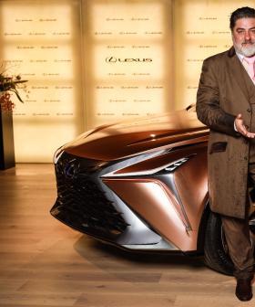 http://Lexus%20Design%20Pavilion