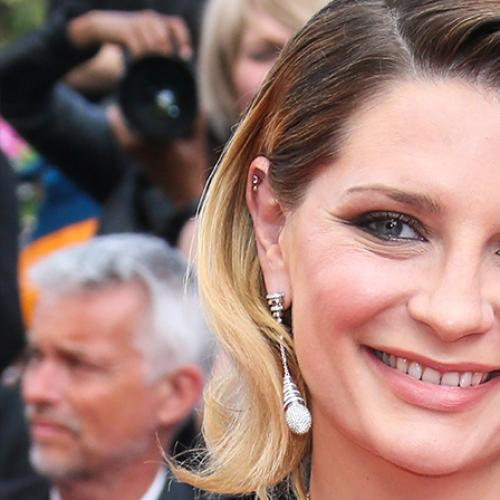 This Is Not A Drill! Mischa Barton Is Joining The Hills