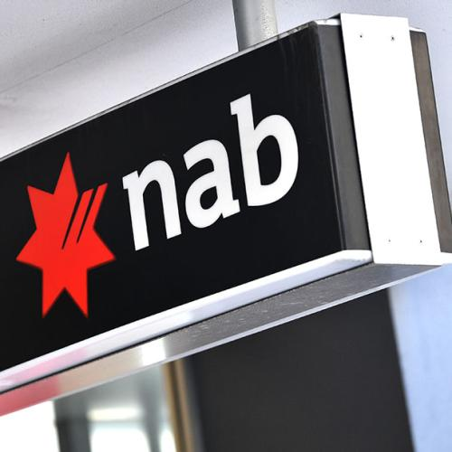 NAB Worker Fired After Faking Coronavirus Test Result