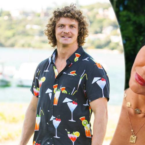 The Bachelor 2018: Reports Nick Cummins Has A New Girlfriend