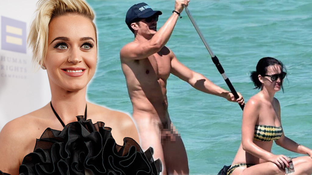 Tits Katy Perry Real Naked Pictures Scenes