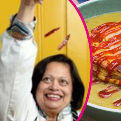 An Adelaide Icon Turns Vegan