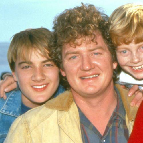 Where Are The Cast Of 'Round The Twist Now...
