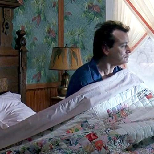 People Who Sleep In Longer On Weekends Will Live Longer