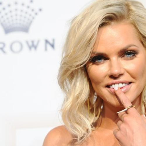 Sophie Monk's Big Bachelorette Confession To Jodie & Soda