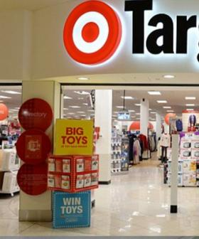 Adelaide Target Store To Close And Is Being Replaced By Another Bargain Retailer!