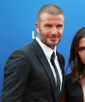 http://Former%20English%20football%20player%20David%20Beckham%20and%20his%20wife%20Victoria%20arrive%20to%20attend%20the%20draw%20for%20UEFA%20Champions%20League%20football%20tournament%20at%20The%20Grimaldi%20Forum%20in%20Monaco%20on%20August%2030,%202018.%20(Photo%20by%20Valery%20HACHE%20/%20AFP)%20%20%20%20%20%20%20%20(Photo%20credit%20should%20read%20VALERY%20HACHE/AFP/Getty%20Images)