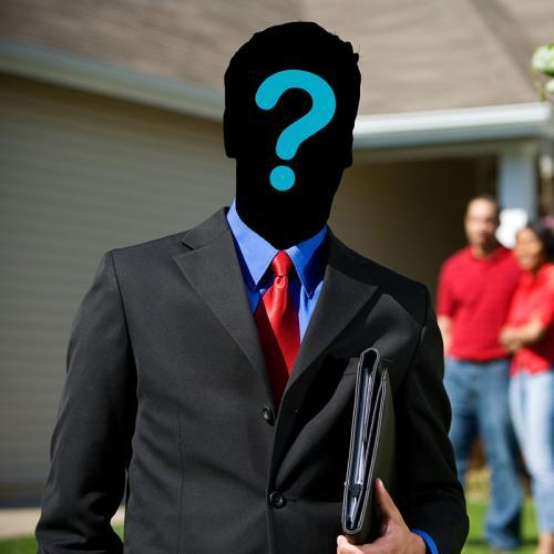 Whistleblower Real Estate Agent
