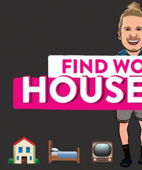 Find Woody A Housemate