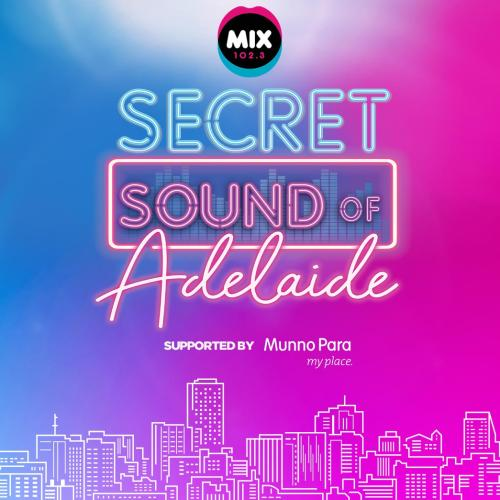 Incorrect Guesses For Secret Sound Of Adelaide