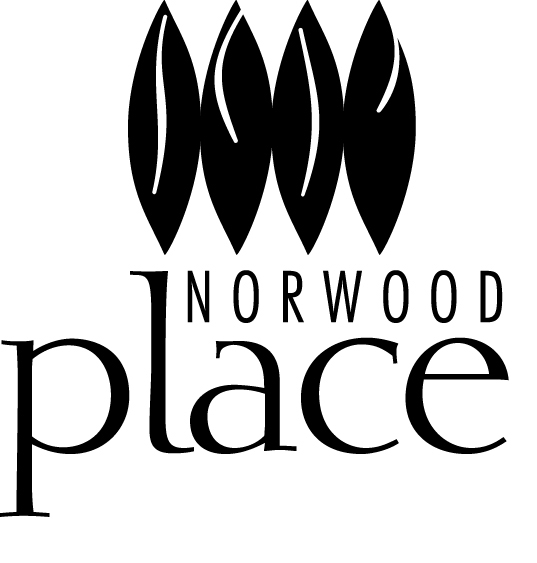 norwood place