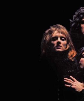 Mama-Mia! Bohemian Rhapsody Music Video Hits 1 Billion Views