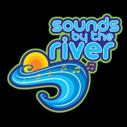 Win Tickets To SOLD OUT Sounds By The River