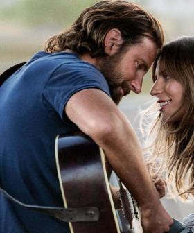 A Star Is Born Is Coming To Netflix In August