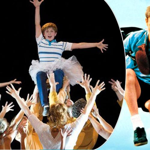 Billy Elliot The Musical is coming to Adelaide, finally!
