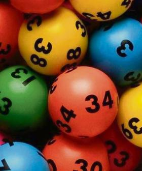 """""""I Am Shaking So Much"""" Adelaide Man Hits Jackpot In Record $110 Million Powerball Draw"""