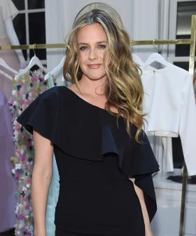 Alicia Silverstone Joins Netflix's 'Baby-Sitters Club' Series