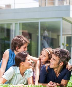 Home Show Plus Outdoor Living