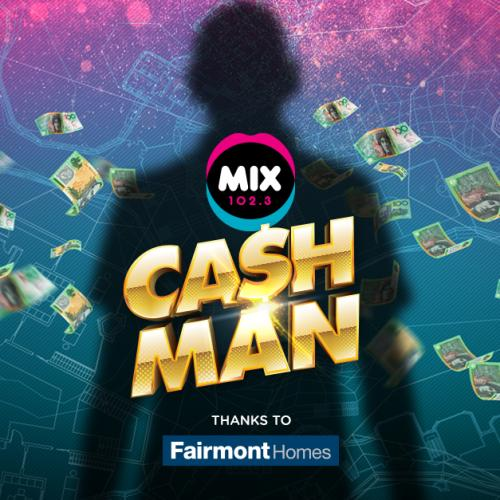 Everywhere Cash Man Has Been So Far (And All Clues Explained)