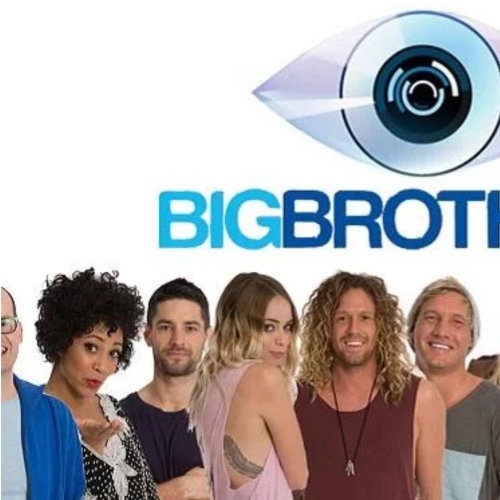 Big Brother Looks Set To Return To Aussie TV In 2020