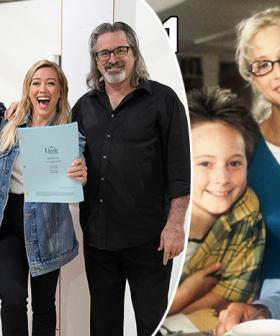 Lizzie McGuire's Entire Original Family Will Join Her For The Reboot